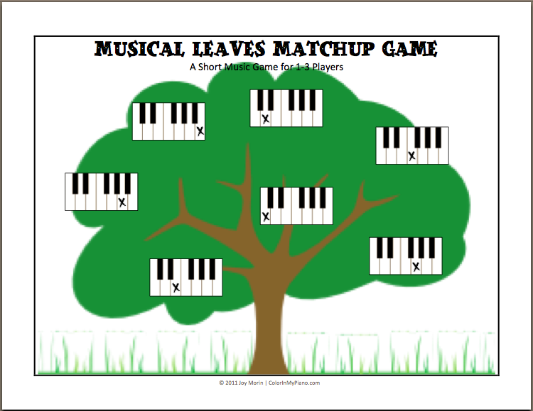 All Worksheets Piano Worksheets For Beginners Printable Free – Beginner Piano Worksheets