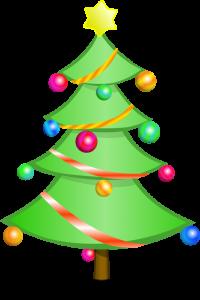 BenBois_Christmas_tree