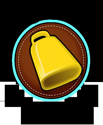 Splash_1024x748_logo_01