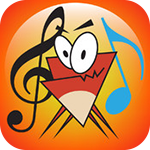 Noteworks_App_Icon-150x150