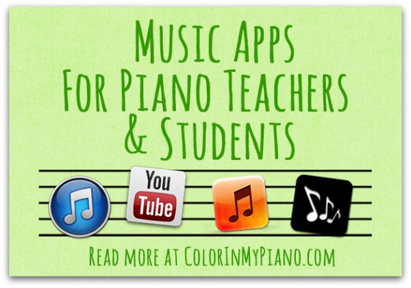 blog---Music-Apps-for-Piano-Teachers-&-Students.png