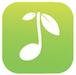 sproutbeatlogo