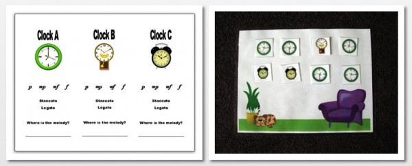 syncopated-clock