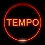tempo-slowmo-150x150