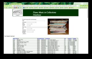 Screen Shot 2013-10-29 at 1.01.48 PM