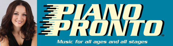 Piano-Pronto-Piano-Lesson-Books-Music-for-all-ages-and-all-stages-10