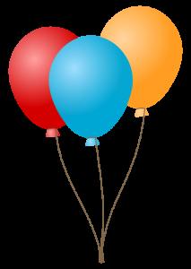 carlitos_Balloons