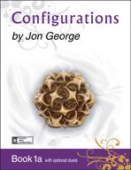 Cover_Configurations1a_thumb