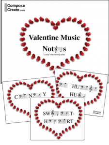 Valentine-Music-Notes-Cover-225x300