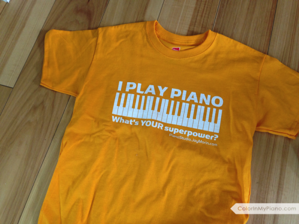 20150616_145848 camp T shirt web