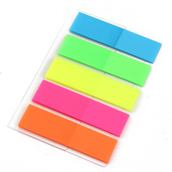 Hot-Sale-Paper-Sticky-Adhesive-Post-Highlighter-Index-Tab-Flags-It-Neon-Page-Marker-School-Memo.jpg_350x350