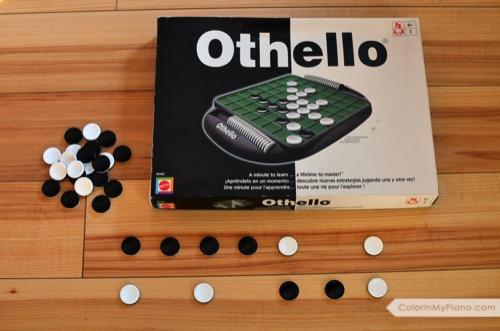 20141226_133514 NIKON Othello 2 wm-1