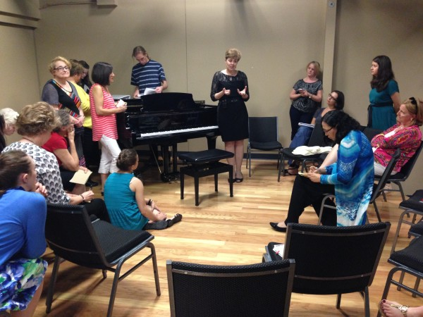20150808_152713 Irina Gorin workshop