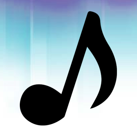 cropped-Color-In-My-Piano-favicon-icon.png