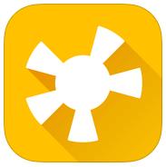 Musiclock app