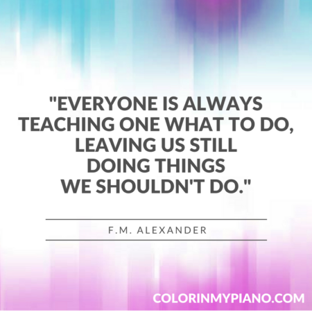 alexander-quote-not-doing