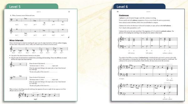 celebratetheory_sampler-level-5-and-6