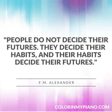 alexander-quote-habits