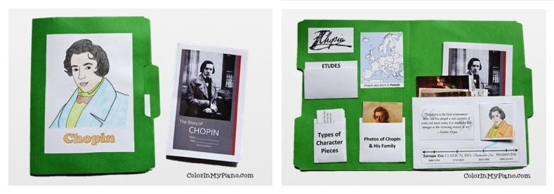 Chopin both